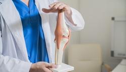 بهترین روشها برای محافظت از مفاصل بدنمان