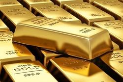 قیمت طلا، دلار، سکه و ارز امروز چهارشنبه ۳۰ بهمن ۹۸/ طلا رکورد زد