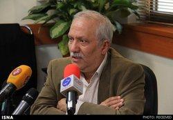 هر ۲ نفر مبتلا به کرونا در قم  «ایرانی» هستند