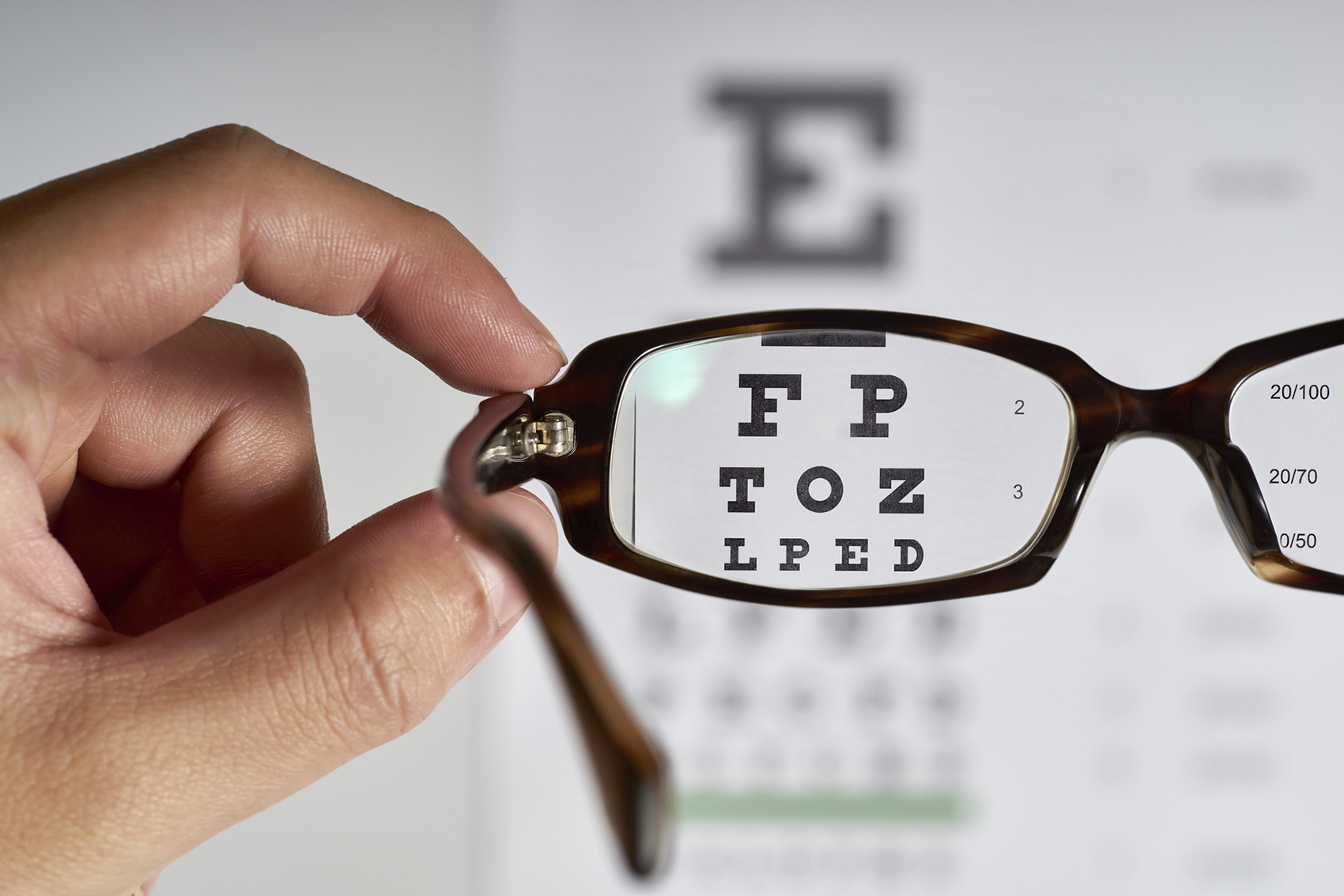 آلودگی هوا، عامل بروز اختلالات حرکتی و بینایی در کودکان