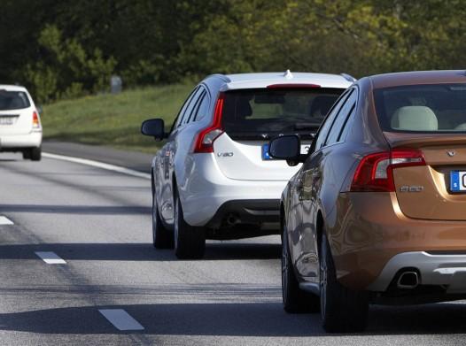 با این پنج راهکار جالب مصرف بنزین خودرو را کاهش دهید! +تصاویر