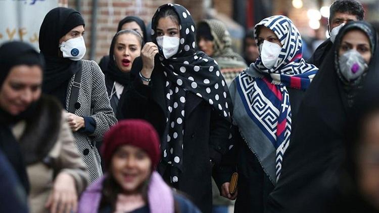 ادعای ادامه پروازهای ایران به مقصد چین تا تعطیلات گسترده در ایتالیا