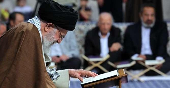 قرآن یک اثر هنری بینظیر است/ دورههای خانگی قرآن باید احیا شود