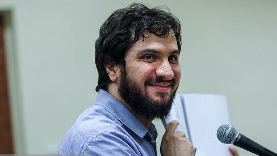 نماینده دادستان: سید هادی رضوی ۱۰۷ میلیارد تومان صرف عیش و نوش کرده