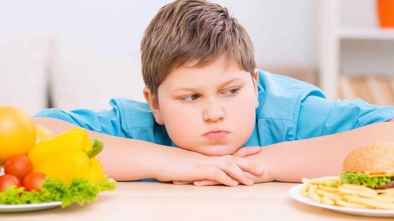 چطور غذاهای چرب افسرده مان می کنند