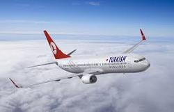 بیمار بدحال علت فرود اضطراری پرواز ترکیش در مهرآباد