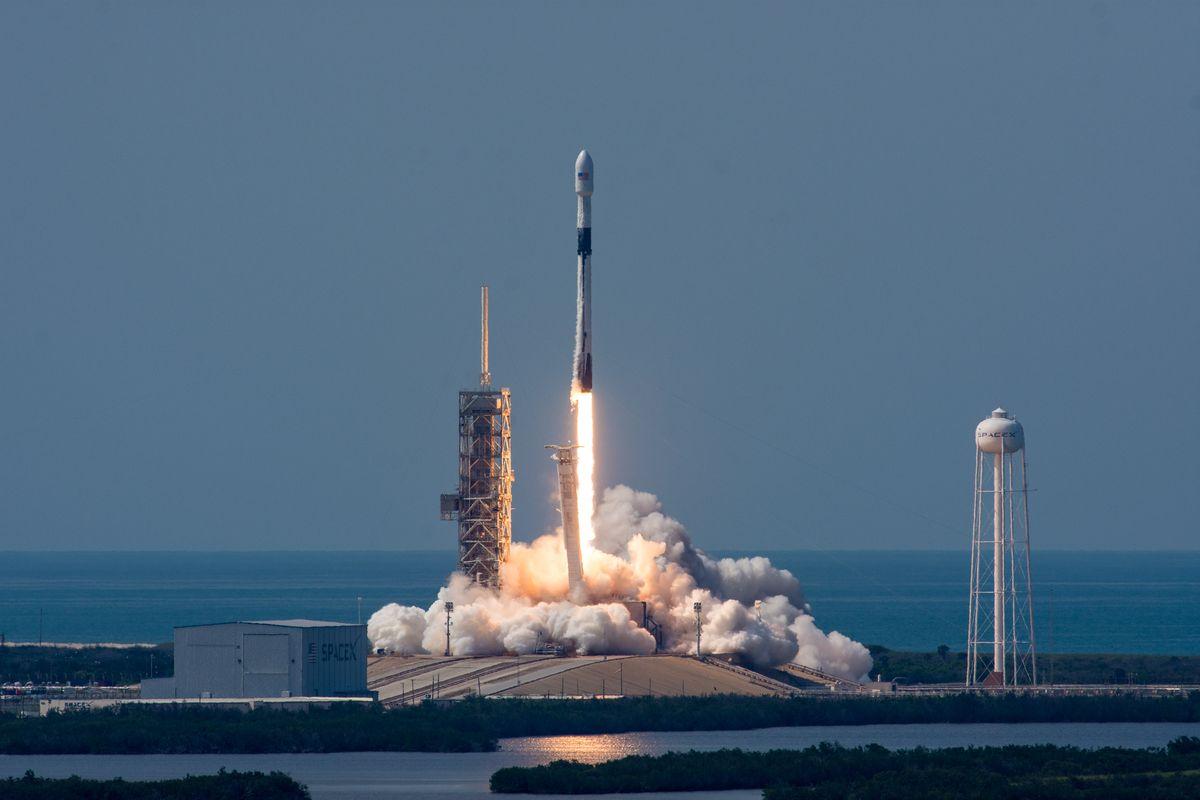 رویای سفر به ایستگاه فضایی با پرداخت شبی ۳۵۰۰۰ دلار محقق میشود