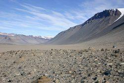 رازهایی عجیب و باورنکردنی درباره قطب جنوب