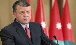 خطرات تازه در کمین پادشاه اردن
