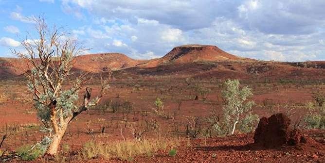سرمایهگذاری در استرالیا؛ زمین جدید رقابت ایران و عربستان