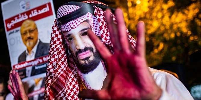 سازمان ملل: «شواهد معتبری» درباره ارتباط بن سلمان با قتل خاشقجی وجود دارد