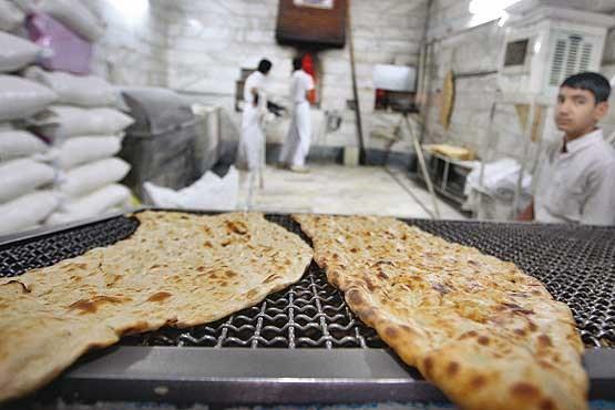 بهترین نان ایرانی برای مصرف کدام است؟