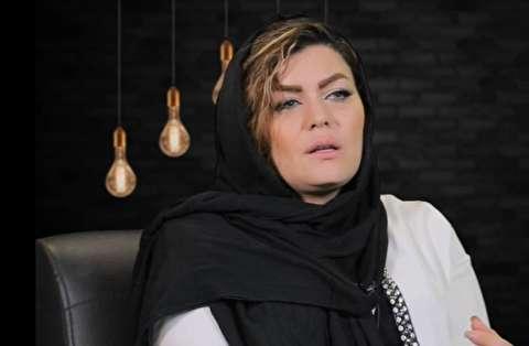 ویدیو| گفتگوی پارسینه با الهام سادات اصغری بانوی دریا