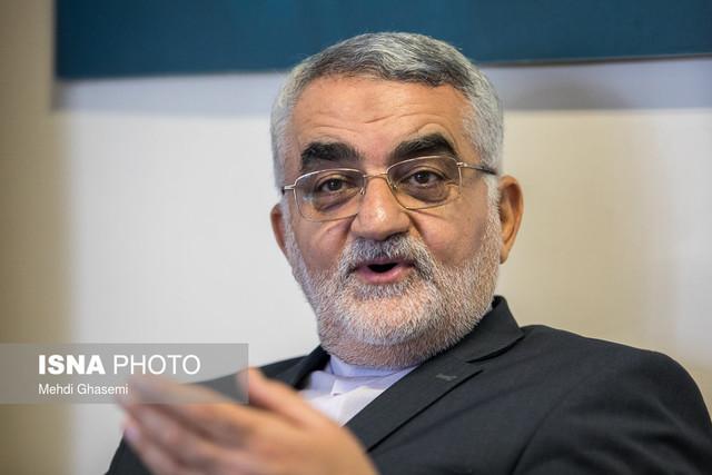 امکان بازگشت به تعهدات برجامی از سوی ایران وجود دارد اگر...