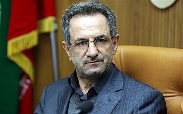 جمعآوری ۱۸۹ هزار کودک کار خارجی در تهران/ زیر بار تغییر ساعت نرفتیم