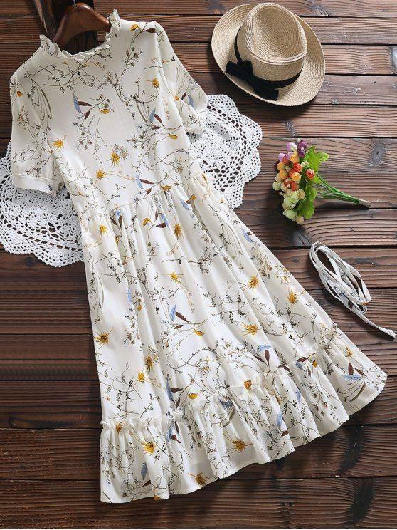 لباس ساحلی و پیراهن تابستانه زنانه