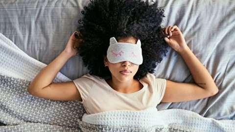 هر آنچه درباره «خواب» می خواهید بدانید