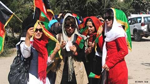 افزایش خیره کننده جمعیت در افغانستان/ نصف مردم در فقر مطلق!