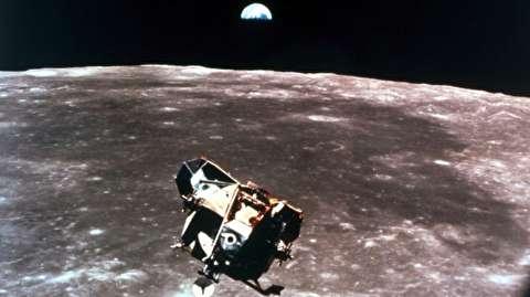 ماجرای سفر به ماه چقدر حقیقت دارد؟
