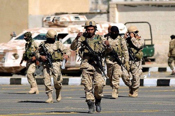 عملیات گسترده یمنیها علیه مزدوران سعودی در «عسیر»