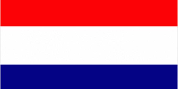 ابراز نگرانی هلند از توقیف نفتکش انگلیسی در تنگه هرمز