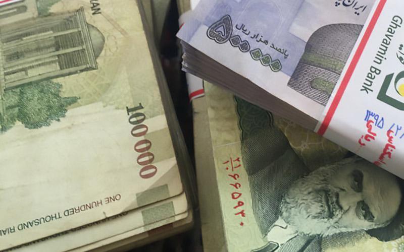 پس از افشاگری حقوقهای نجومی صندوق بازنشستگی نوبت به پرداختی های نجومی وزارت نیرو رسید