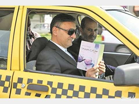 غوغایی که عکس «شهردار رشت» در فضای مجازی بپا کرد!