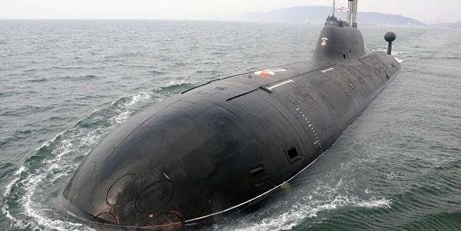 اویل پرایس: روسیه در بوشهر و چابهار پایگاه دریایی ایجاد میکند