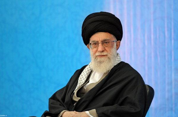موافقت با عفو و تخفیف مجازات تعدادی از محکومان بهمناسبت اعیاد قربان و غدیر خم