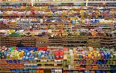 وزارت صنعت: افزایش 100 درصدی برخی از کالاها