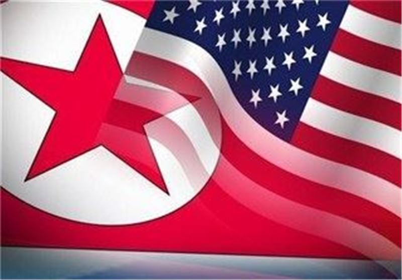 آمریکا ممنوعیت سفر به کره شمالی را تمدید کرد