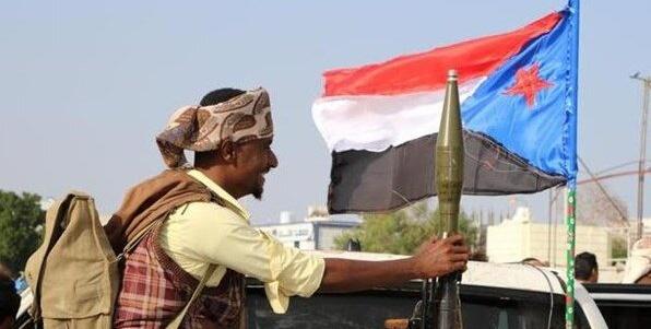 نشست جده؛ چرا مذاکره سعودی- اماراتی بر سر یمن شکست خورد؟