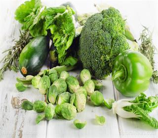چرا باید غذا های حاوی گوگرد بخورید؟