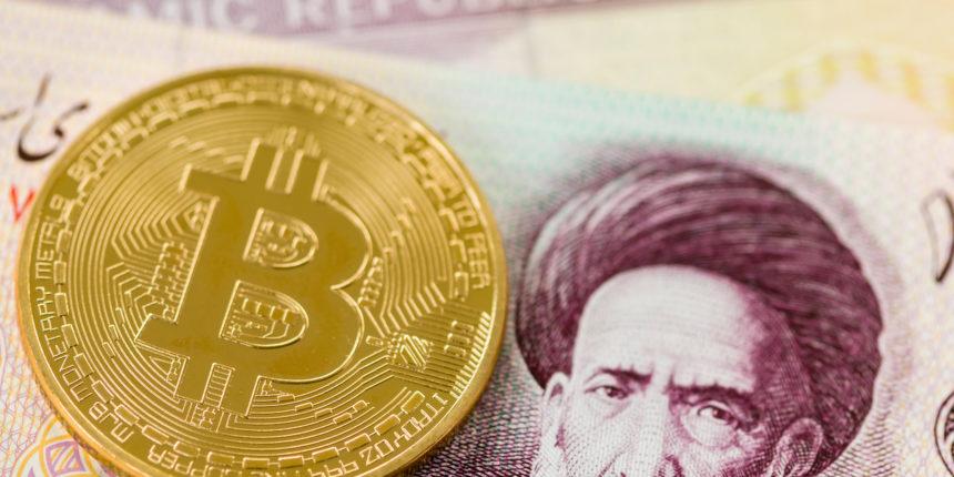 ایرانیها چگونه با بیتکوین پول درمیآورند؟