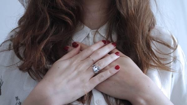 راهنمای انتخاب انگشتری که به دستتان بیاید