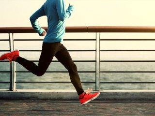چرا ورزش میکنیم، اما لاغر نمیشویم؟