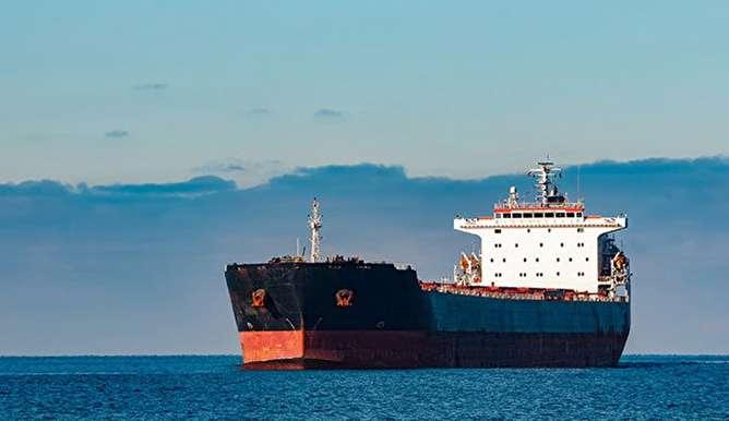 اورتگاس: سند داریم ایران «نفت» را در اختیار آدمکشهای سوری قرار داده!