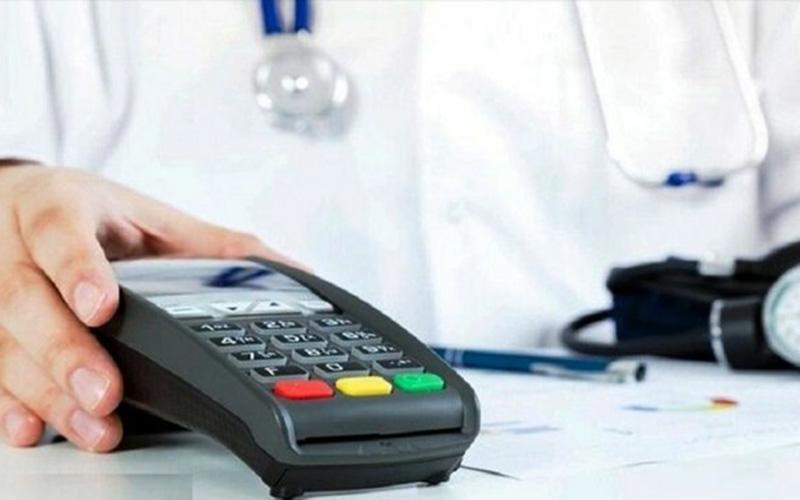 جریمه در انتظار پزشکانی که از پرداخت مالیات فرار می کنند