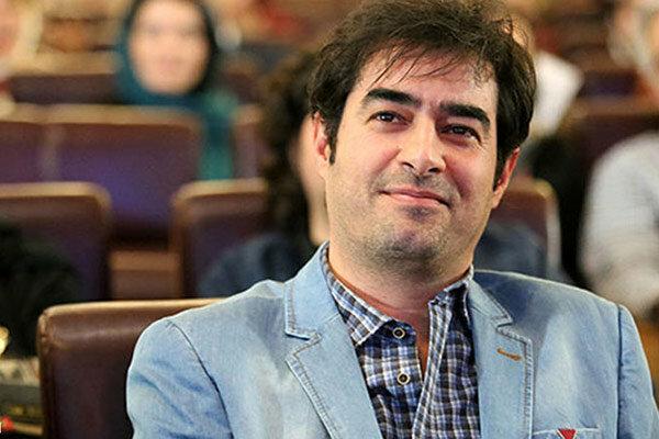 موفقیت پروژه شهاب حسینی در فنلاند/ تهیهکننده بینالمللی جلو آمد