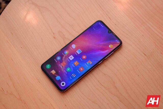 برترین گوشی های هوشمند در ژوئن 2019