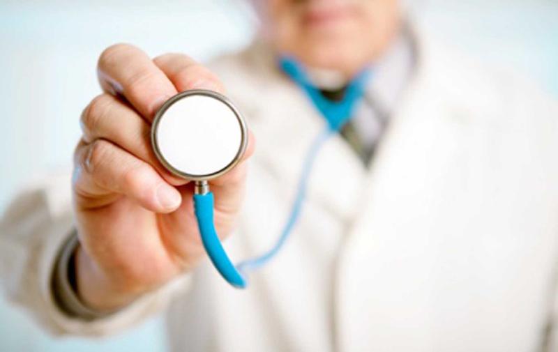 7 علائمی که خبر از بیماری های جدی می دهد