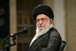 براساس حکم اسلام، کاربرد بمب هستهای را حرام قطعی میدانیم