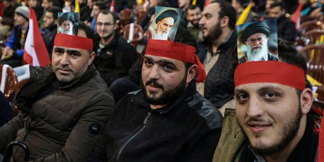 فریمدن: ترامپ و تهران خاورمیانه را تکان دادند