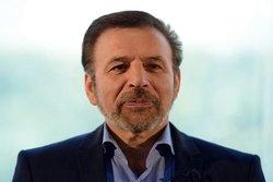 رئیس دفتر رئیس جمهور از پایانه مرزی مهران بازدید کرد
