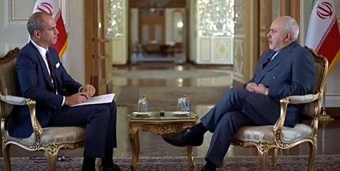 ظریف: چه مستقیم و چه با واسطه آماده مذاکره با سعودیها هستیم