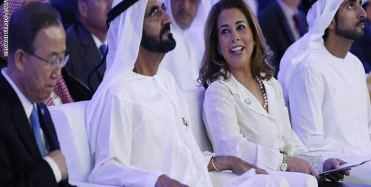 قدرتمندترین زنان عرب؛ آیا قدرت اصلی قطر در دستان یک زن ایرانی الاصل است؟