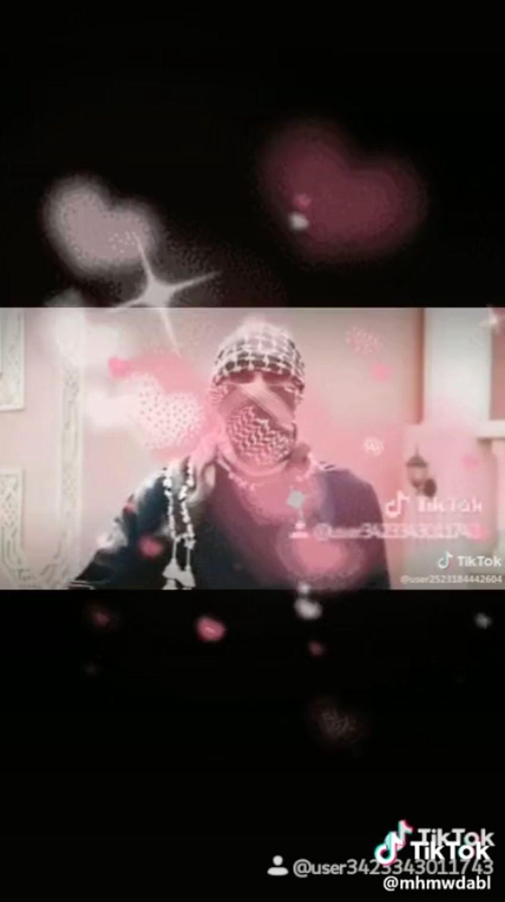 تلاش داعش برای جذب نوجوانان با ویدیوهای جذاب اپلیکیشن «تیک تاک»