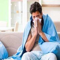 تفاوت «آلرژی» و «سرماخوردگی» چیست؟