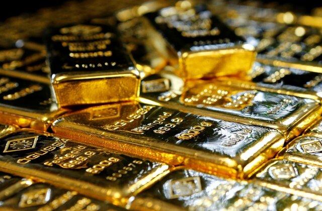چرا قیمت بالاتری در بازار طلا شکسته نخواهد شد؟