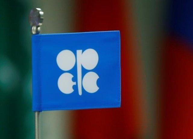 سهم اوپک از بازار نفت لاغرتر میشود
